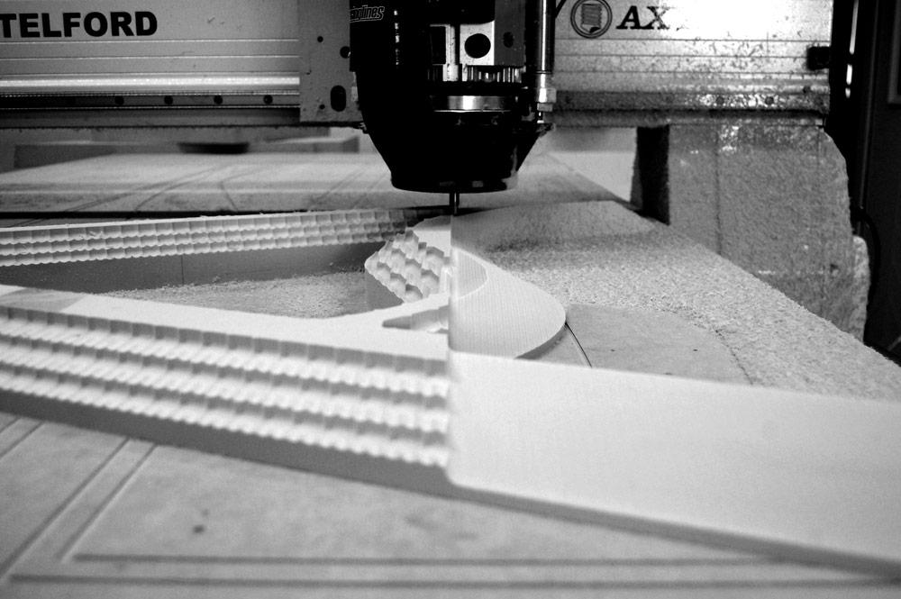 3d-cnc-machining-model-board-chemical-wood