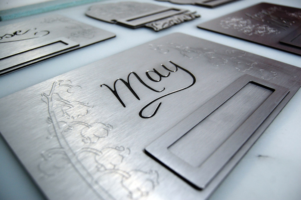 CNC-Engraved-Signs