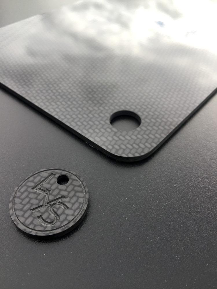 carbon-fibre-cnc-machining-keyring-composite