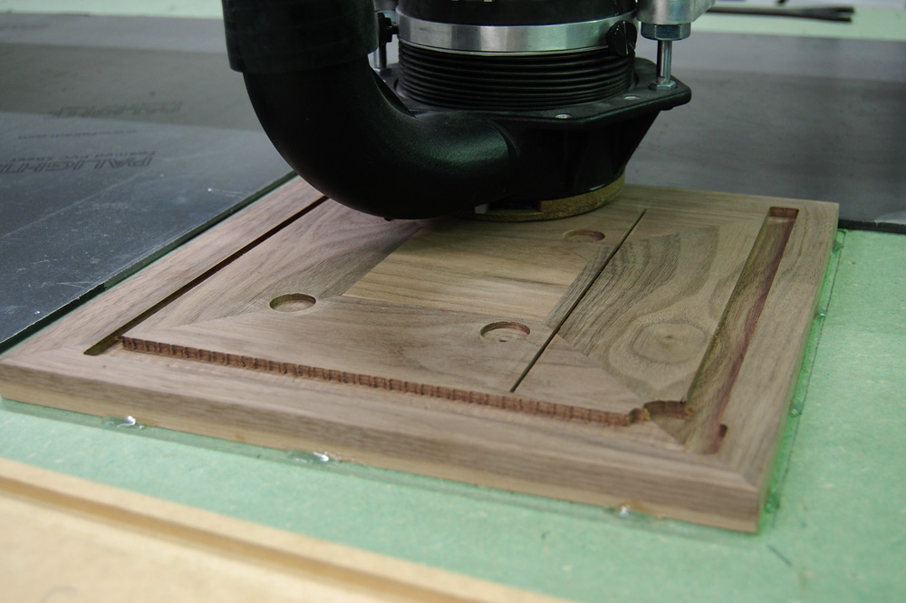 cnc-machined-wood-work-cabinetry