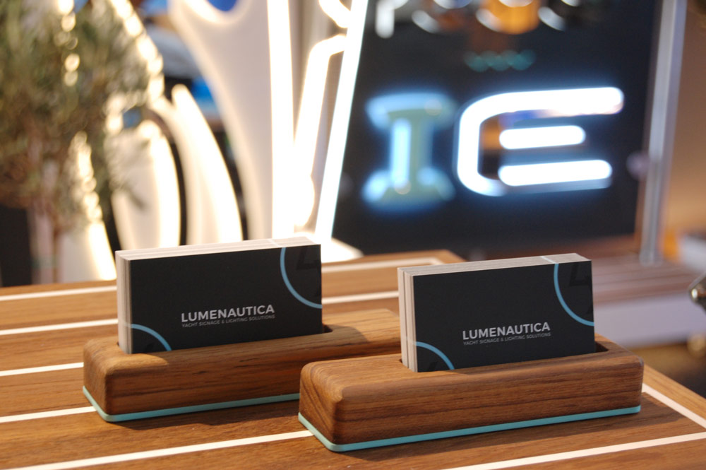 cnc-machined-wooden-business-card-holders-custom